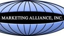 The Marketing Alliance Announces Financial Results for its Fiscal 2021 Second Quarter Ended September 30, 2020