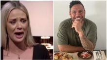 Footage of MAFS' Jess and Telv emerges amid cheating claims