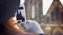Post Away: Instagramming Your Life Does Make You Happier, Research Finds