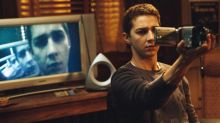 Movies you might have missed: Disturbia