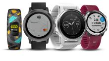 What's Wrong With Garmin Ltd.'s Fourth-Quarter Report?