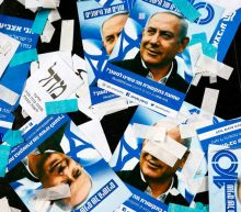 Netanyahu Lost. His Enemies Won. But Who Can Govern Israel?