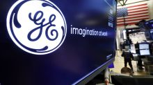 GE slashed costs by freezing pensions on 20,000 workers —here's why investors are still upset
