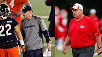 How new coaches will impact Fantasy Football