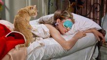 Estudo aponta o que a posição para dormir indica sobre você