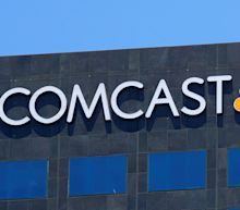 Comcast earnings beat estimates as Peacock adds 10M users, P&G sales spike on cleaning product demand
