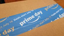 Amazon Prime Day 2019 expands to become a 48-hour sale on July 15-16