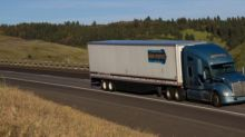 Werner Enterprises, Inc. (WERN) Stock Is a Trucking Industry Standout