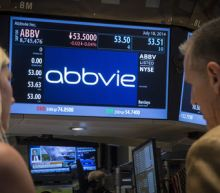 AbbVie's Imbruvica fails to meet main goal in pancreatic cancer study