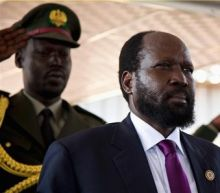 U.S. slams South Sudan's Kiir over 'man-made' famine, urges truce