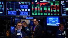 30-year bond yield falls to near record lows