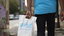 Catch goPuff if You Can – A Vertically Integrated Consumer Tech Company Delivering Instant Needs