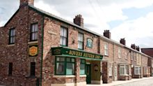 Viewers baffled – and furious – over 'new Coronation Street' theme made for John Lewis ad premiere