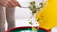 Comment réduire le gaspillage alimentaire au quotidien ? En réalité, ce n'est pas si compliqué