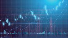 Dow Jones Jumps, Led By UnitedHealth, JPMorgan; Nvidia Surges, But Is It Still A Buy?