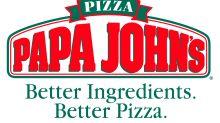 Why Hibbett Sports, Papa John's International, and Red Robin Gourmet Burgers Jumped Today
