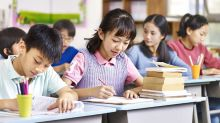 TAL Education Earnings Miss After New Oriental Education Breaks Out