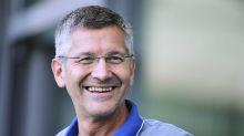 """""""FC Bayern bessere Mannschaft"""": Präsident glaubt an Triumph"""