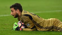 Donnarumma not for sale at any price - Berlusconi warns off the pack