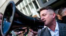 Ukip peer says 'Islam expert' Tommy Robinson could educate Muslims about the Quran