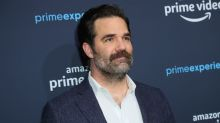 Rob Delaney on losing his two-year-old son to cancer and the great care the NHS gave