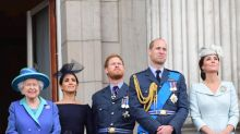 Harry and Meghan's millennial oversharing is forcing the royals to be more transparent – it will be the monarchy's undoing