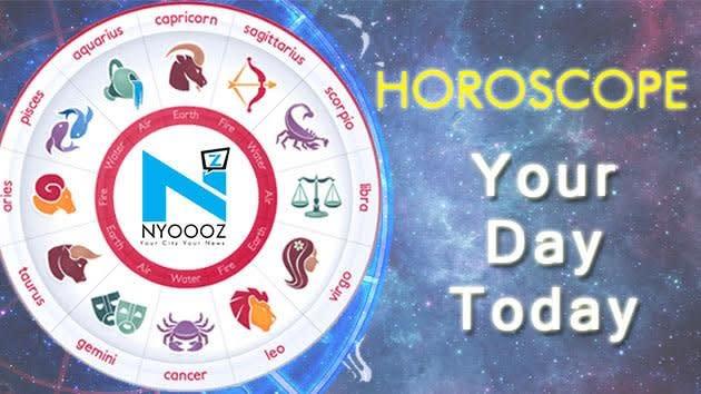 Daily horoscope for cancer 2019 celebrity leaked