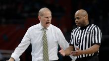 After another title loss, Michigan's John Beilein remains college hoops' best coach without a championship