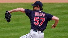 MLB DFS Plays: Sunday 6/13