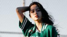 Edison Chen slams netizens for fat-shaming Nana Ouyang