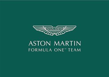 睽違賽道60年,ASTON MARTIN正式宣布2021年重返F1賽事