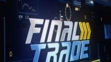 Final Trades: Illumina, Baidu, Adient & Enterprise Products