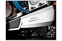 Digital Storm's Davinci workstation gets down with Core i7-980X, Quadro graphics