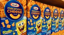 Now Is the Right Time to Buy Kraft Heinz Stock