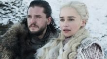 Six Game of Thrones theories you won't be able to escape