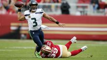 Throwing Darts: Everybody likes the Seahawks