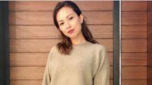 Queenie Chu explains her frustrations towards ex-fiance