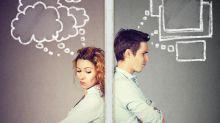 7 formas en las que saboteas tu relación de pareja sin darte cuenta