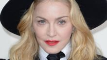 Madonna Loses Lawsuit Over Tupac Memorabilia Auction