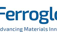 """Ferroglobe Announces Occurence of """"Transaction Effective Date"""" Under Lock-Up Agreement Dated March 27, 2021 and Completion of Refinancing Transactions"""