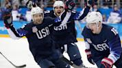Miracle men: What to make of Team USA?