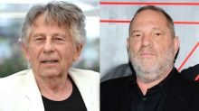 Roman Polanski blames the media for 'trying to make me into a monster'