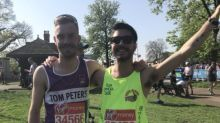 Fallece semifinalista de MasterChef durante la Maratón de Londres