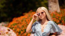 Coachella 2018 Survival Tips from Rowan Blanchard, Dove Cameron and More