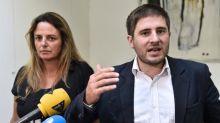 """Dépakine : la condamnation de l'Etat est """"une grande victoire symbolique"""", réagit l'avocat d'une association de victimes"""