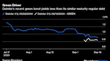 Green Bonds Should Have Green Strings Attached