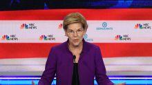 Health care question divides Democratic field