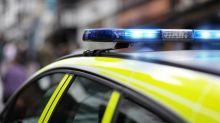 Polizei erfüllt 104-jähriger Britin einen ziemlich speziellen Wunsch