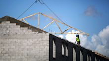 """Lennar Stock Is Climbing After Stellar Earnings. """"The Housing Market Remains Very Strong."""""""
