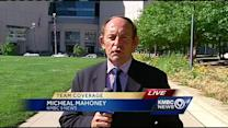 Marriage ruling has limited impact in Mo., Kansas